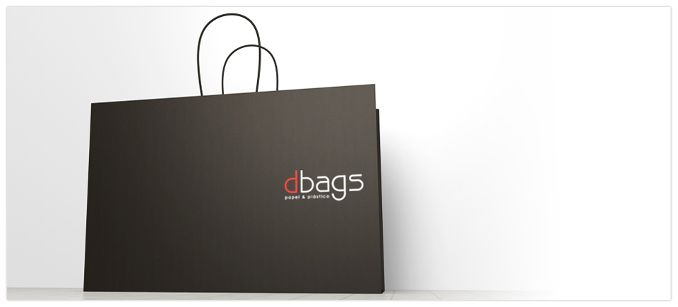 De Contacto Bolsas Dbags Dbags De Contacto Bolsas Papel yv7gY6bf